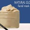 Las mejores 5 mascarillas para la piel que brilla intensamente
