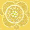 5 Hacks vida usando limones