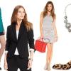 5 Fundamentos de estilo en Closet Cada Moda del editor