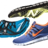 4 maneras de hacer sus zapatos corrientes duran más