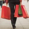 7 maneras de conseguir el Viernes Negro de compras bajo control
