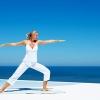 7 entrenamientos que fortalecen la imagen corporal