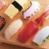 All Hail Sushi