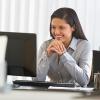 ¿Usted está saboteando en el Trabajo?