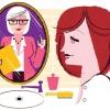 Hacer una Científico: ¿Es muscular Dolor bueno o malo?