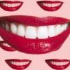 Pregunte a un científico: ¿Por qué tengo dientes sensibles después del blanqueamiento?