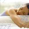 Belleza sueño: su arma mejor Anti-Aging