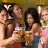Cerveza En realidad puede ser bueno para tu cerebro
