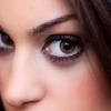 Mejores Cejas para formas de la cara