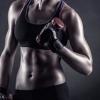 Mejores entrenamientos para su forma del cuerpo