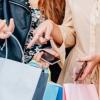 Viernes Negro Roba: 5 Tiendas de ropa con el expediente de Precios