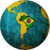 Brasil Animal Bill Prueba de una farsa?