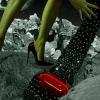 Christian Louboutin es la venta de un esmalte de uñas $ 675