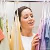 Closet Organización Made Easy