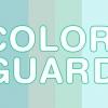 Color de Guardia: 11 Marvelous Nail Mint Shades polacos