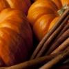 Próximamente: Pumpkin Spice Cereal