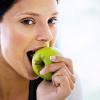 Comer Consciente para una mejor imagen corporal