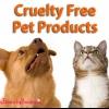 Cruelty Free Pet Products en eBay