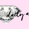 Diamantes arrojar luz sobre la Prevención del Cáncer