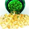 ¿Usted necesita suplementos de vitamina D?