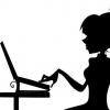¿Confía en los productos en línea?
