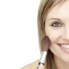 ¿Es usted use cosméticos sin gluten?