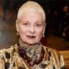 Diseñador de moda Vivienne Westwood: No puede permitirse alimentos orgánicos? Sólo 'Coma menos'