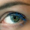 A partir de la marina de guerra de neón: Cómo hacer color Mascara trabajar para usted