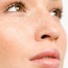 Obtener Perfectamente Sun-Kissed piel con esta receta DIY Bronceador