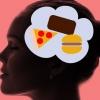 Así es como sus trucos del cerebro de vosotros a comer comida chatarra