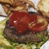 Dieta alta en grasa vinculado a la depresión y otros problemas mentales
