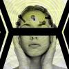 Cómo Botox frenado Mis migrañas