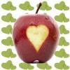 Cómo el amor te hace más inteligente Snack-