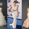 Vestido de novia Mejor de Kim Kardashian para su forma del cuerpo