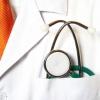 Hígado, riñón y problemas del corazón