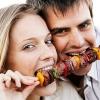 El amor (manijas) y Matrimonio