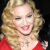 """Colegio Consejos de Madonna: """"Trato de no matar a todas las células del cerebro"""""""