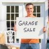 Hacer más $$$ en su próxima venta de garaje!