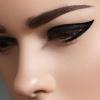 Maquillaje para cuadrado redondeado Formas