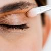 Maquillaje para Square formas de la cara