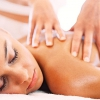 Terapia de masaje para principiantes