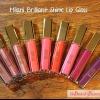 Milani Shine brillante Lip Gloss