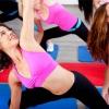 Superar a la obesidad con ejercicio