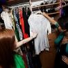 Fotos: Compra en tu armario!