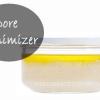 Minimizador de poros: reducir los poros de forma natural