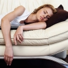 Poder siestas