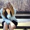 Seis Pensamientos que pueden descarrilar su estado de ánimo