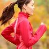 Pérdida ósea lenta con ejercicio