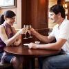 Estudios Speed Dating (y lo que significan para las fechas)