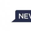 Difundir el mensaje con NewsLoop!